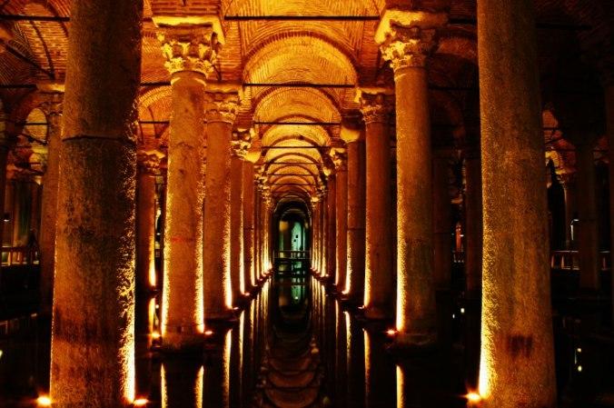 istanbul_underground_water