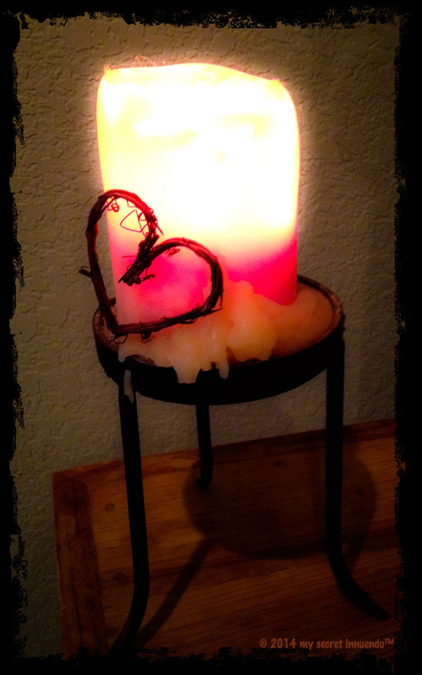 heart_candle2