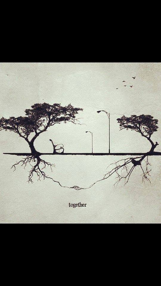 roots_together