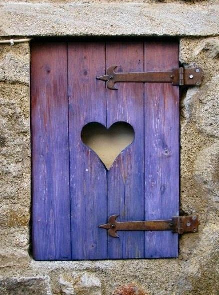 heart_door