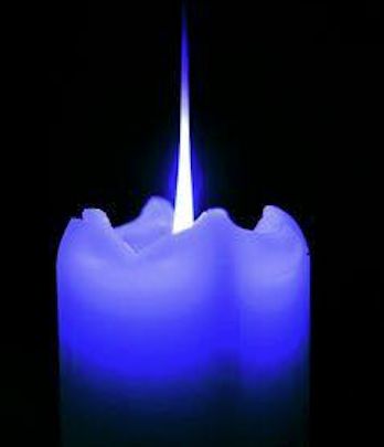 blue_candle