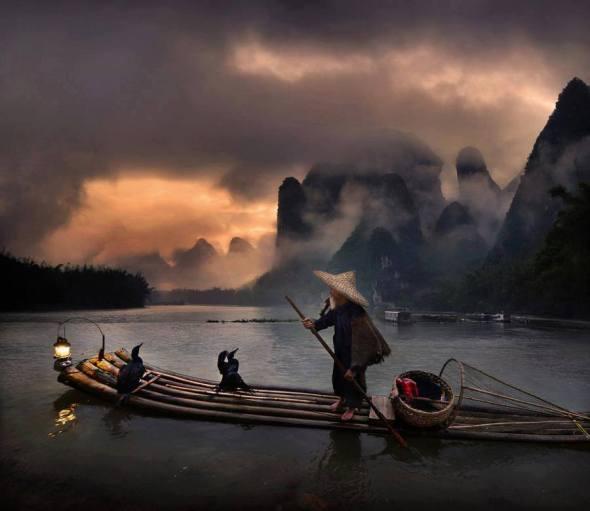 drifter_boat