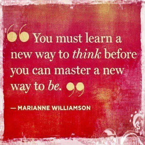 new_way
