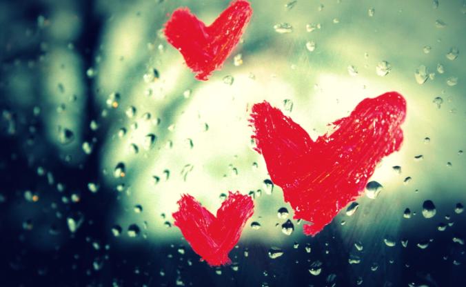 rain_heart